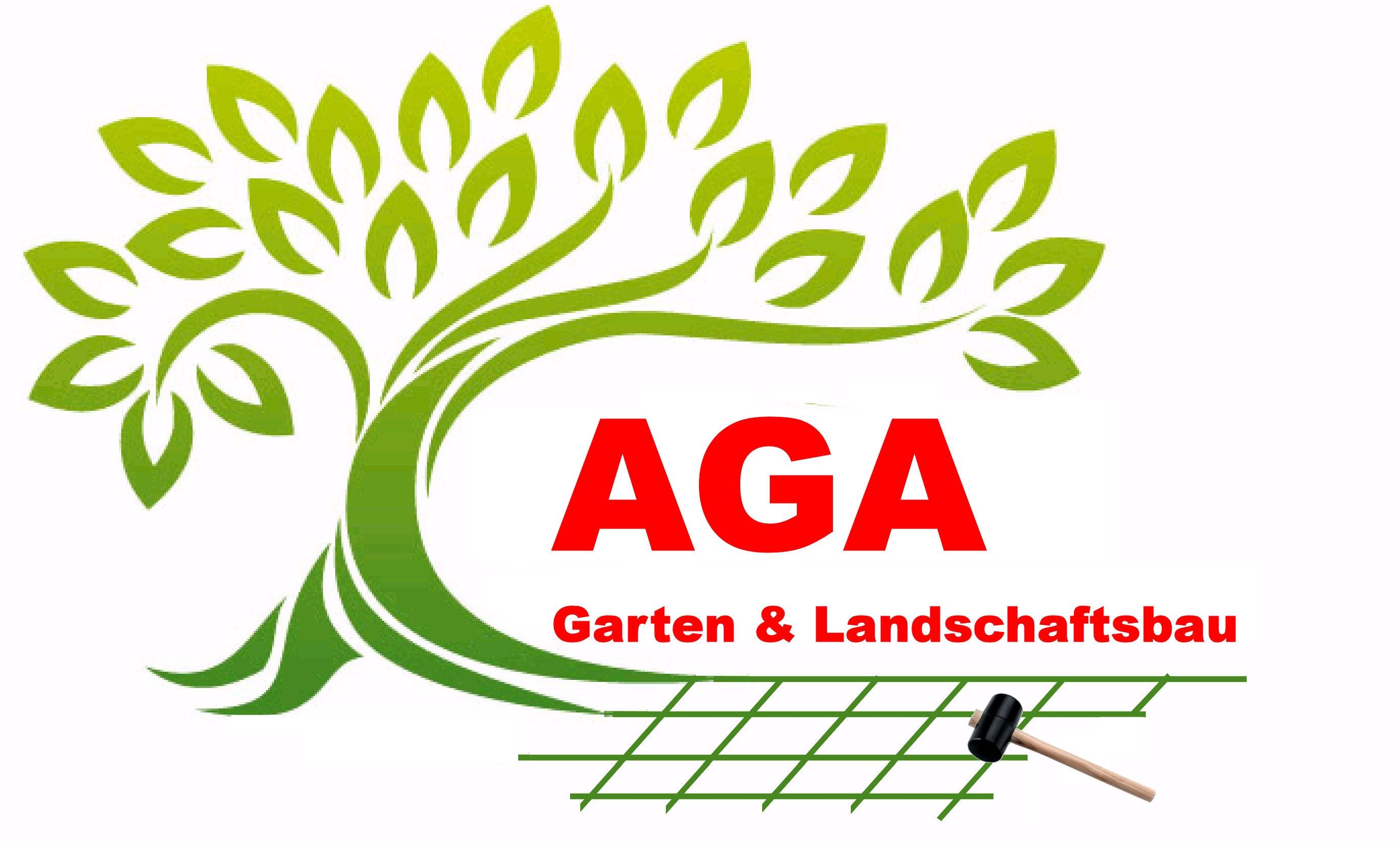 Homepage aga garten landschaftsbau for Garten landschaftsbau